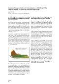 Bodenordnung und ländlicher Wegebau am Beispiel der Stallanlage - Seite 2