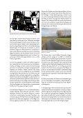 Bodenordnung und ländlicher Wegebau am Beispiel der Stallanlage - Seite 3