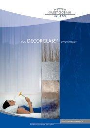 SGG DecorGlaSS® - Glas Herzog GmbH