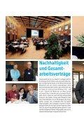 Apunto 6/2009 - Angestellte Schweiz - Seite 4