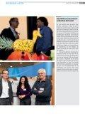 Apunto 6/2009 - Angestellte Schweiz - Seite 5