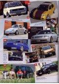 VW Scene - Der Leo - Page 2