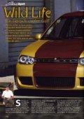 VW Scene - Der Leo - Page 3