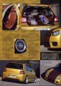 VW Scene - Der Leo - Page 5