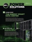 the energy smart data center - Parent Directory - Page 3