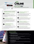 the energy smart data center - Parent Directory - Page 5