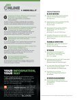 the energy smart data center - Parent Directory - Page 6