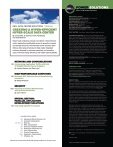 the energy smart data center - Parent Directory - Page 7