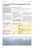 bulletin swissherdbook 6-2010-3-f - Page 3