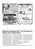 bulletin swissherdbook 6-2010-3-f - Page 4