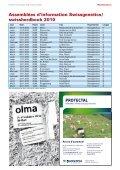bulletin swissherdbook 6-2010-3-f - Page 7