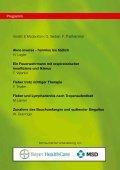 giftige fälle - Österreichische Gesellschaft für Infektionskrankheiten - Seite 3