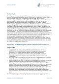 Akuttherapie des ischämischen Schlaganfalls - Deutsche ... - Seite 4