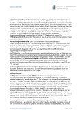 Akuttherapie des ischämischen Schlaganfalls - Deutsche ... - Seite 7