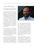Download - Charlottenburg-Wilmersdorf - DLRG - Seite 3
