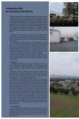 A segunda vida da herdade da Revilheira - Page 2