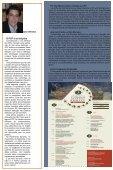 A segunda vida da herdade da Revilheira - Page 4