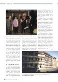 First Exhibition in Wittenberg - Dr. Rath Health Alliance - Page 6