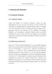 2 Material und Methoden