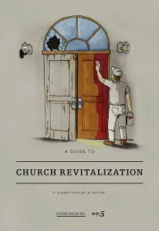 CO-151-2015-Church-Revitalization-Web-Final-2