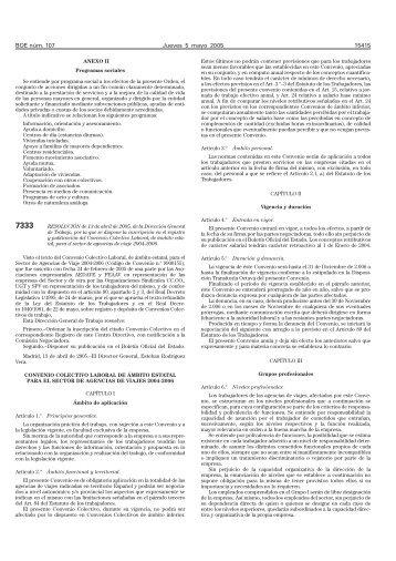 PDF (BOE-A-2005-7333 - 14 págs. - 542 KB ) - BOE.es