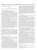 PDF (BOE-A-2005-7333 - 14 págs. - 542 KB ) - BOE.es - Page 5
