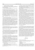 PDF (BOE-A-2005-7333 - 14 págs. - 542 KB ) - BOE.es - Page 6