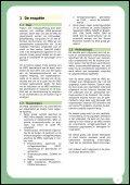 hoe wordt de vreg gepercipieerd door haar stakeholders? - Page 3