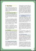 hoe wordt de vreg gepercipieerd door haar stakeholders? - Page 4