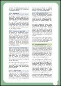 hoe wordt de vreg gepercipieerd door haar stakeholders? - Page 5