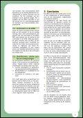 hoe wordt de vreg gepercipieerd door haar stakeholders? - Page 6