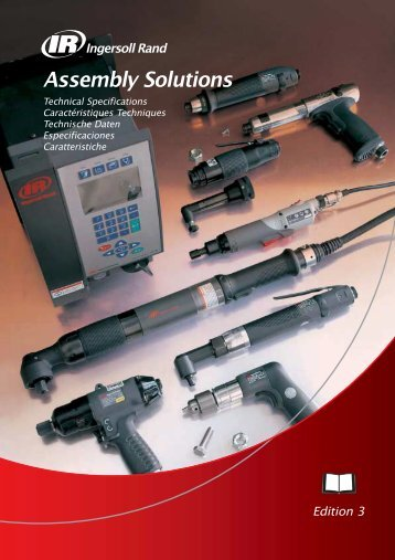 Assembly Solutions - Who-sells-it.com