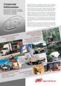 Assembly Solutions - Who-sells-it.com - Page 4