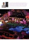 Solución llave en mano Caso Práctico Ushuaia Hotel - Philips Lighting - Page 2