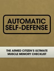 Download Now - US Concealed Carry