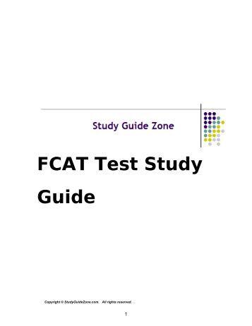 Study guide zone nclex pn