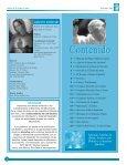 Reina de los Encuentros Nacionales Reina de los Encuentros - Page 2