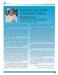 Reina de los Encuentros Nacionales Reina de los Encuentros - Page 3