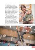 Kerhotoiminnan opas yhdistyksille - Mannerheimin Lastensuojeluliitto - Page 7