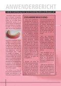 ANWENDERBERICHT - Seite 4