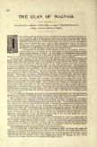 MacNab Tartan - Adkins-Horton Genealogy - Page 3