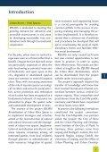 URBAN RIVERS - VITAL SPACES - Czysta Bydgoszcz - Page 7