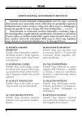 Különszám - IMALÁNC 2006 (PDF - 350 KB) - Page 6