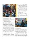 En multikulturel skole med 54 nationaliteter - Friskolebladet.dk - Page 2