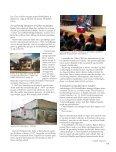 En multikulturel skole med 54 nationaliteter - Friskolebladet.dk - Page 3