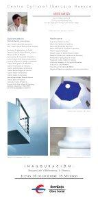 29383 A.LANUZA-cartel gris - Ibercaja - Page 2
