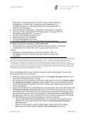 Zerebrale Vaskulitis - Seite 5