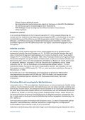 Zerebrale Vaskulitis - Seite 6