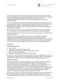 Zerebrale Vaskulitis - Seite 7