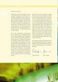 Interventionelle Kardiologie - Universitätsspital Basel - Seite 6